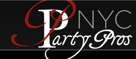 NYC Party Pros books parties for several bars and restaurants throughout Manhattan including Calico Jack's Cantina, McFadden's Saloon, TAVERN on third and many others.  For more information on how to find the perfect birthday party bar in NY,  visit http://www.eastcoastsaloons.com/.