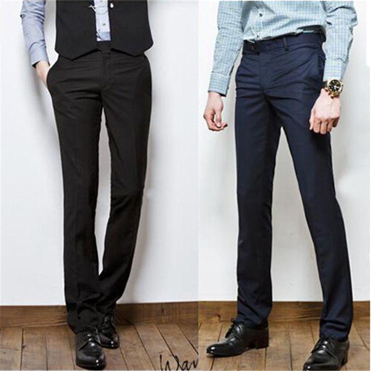 Интернет магазин мужских костюмов, рубашек для работы и повседневной носки