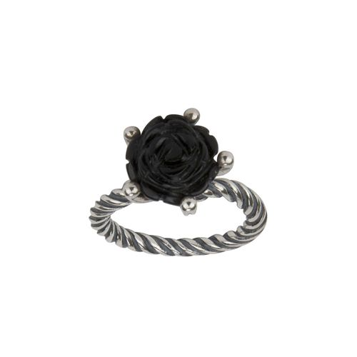 Hey #Pandora fans! Have a look at this beautiful ring, I think you will like it!