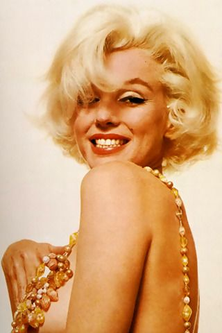 83 Best Marilyn Monroe Art Same Images On Pinterest