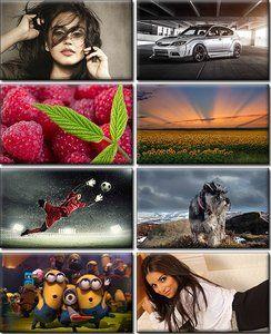 http://crisshare.com/59mg85dx09uo/ComputerDesktopWallpapersCollection875.rar.html