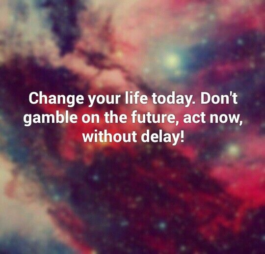 life without gambling Compulsive gamblers do not see a future without gambling suicide may be considered a way out has gambling ever made your home or personal life unhappy.