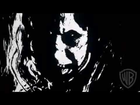 Conoce las 100 mejores películas de terror: esta primera parte la dedicamos a las cintas de fantasmas, casas embrujadas, posesiones, exorcismos y demonios Halloween Movies, Scary Movies, Horror Movies, Horror Movie Trailers, Best Screenplay, Art Story, The Exorcist, Book Posters, Latest Movies