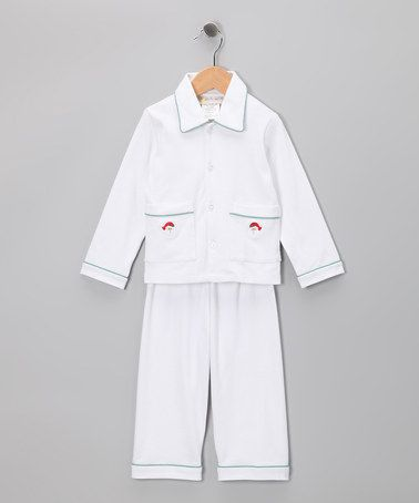 252 Best Baby Clothes And Accessories Images On Pinterest