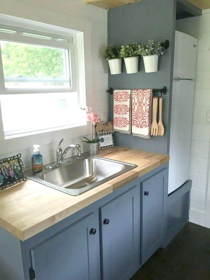 Ikea Kitchenette Basement Google Search Tiny Kitchen Design Kitchen Design Open Small Modern Kitchens