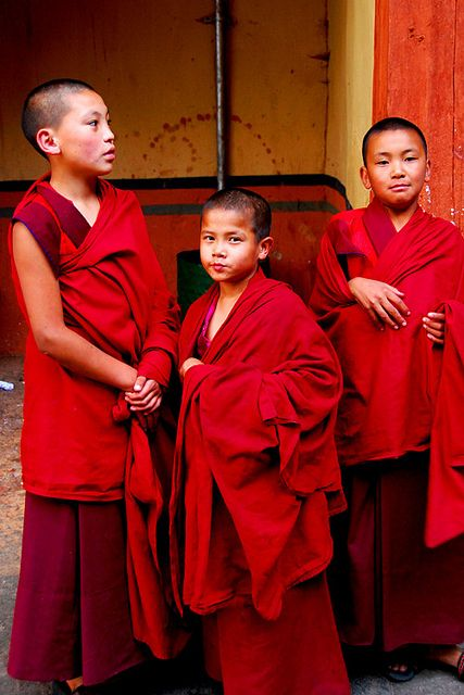 tres piedras buddhist single men Tres piedras's best 100% free buddhist dating site meet thousands of single buddhists in tres piedras with mingle2's free buddhist personal ads and chat rooms our network of buddhist men.