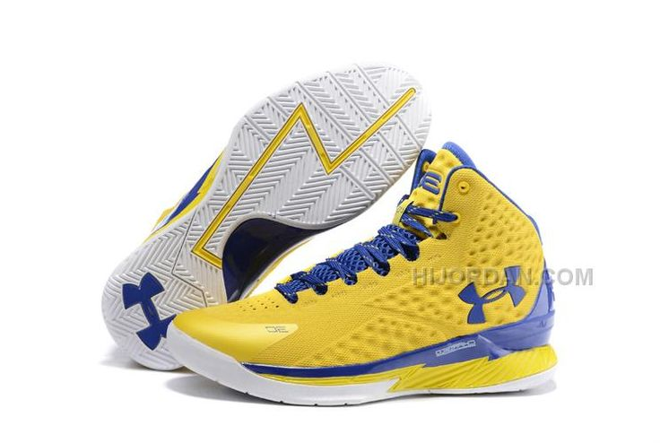 https://www.hijordan.com/under-armour-ua-curry-one-2015-yellow-blue-basketball-shoes-sale.html Only$109.00 UNDER ARMOUR UA #CURRY ONE 2015 YELLOW BLUE BASKETBALL #SHOES SALE Free Shipping!