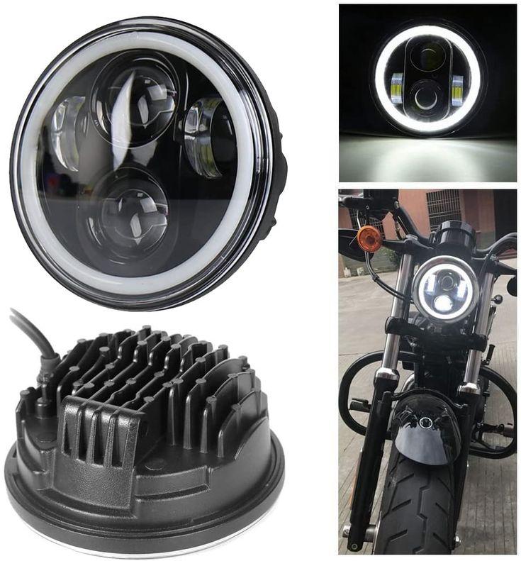 900 Ideas De Motos En 2021 Motos Motos Personalizadas Motocicletas Personalizadas