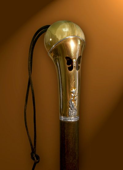 17 Best Images About Hand Made Walking Sticks On Pinterest