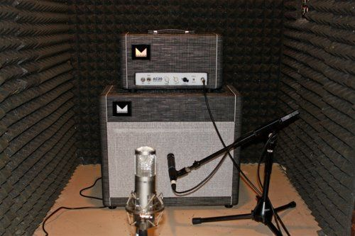 sweet picture of my dream amp morgan ac20 deluxe head and cabinet