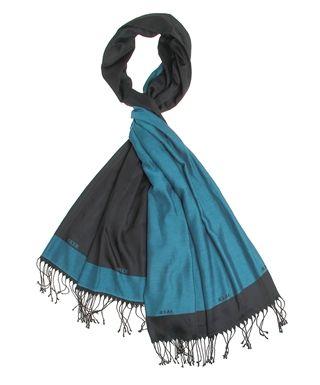 Silk&cashmere Kadın Şal