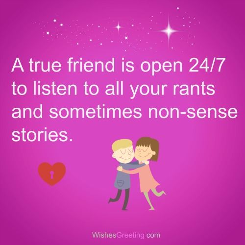 quotes-about-true-friends                                                                                                                                                     More