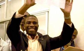 Periodico Digital NoticiaGlobale: Corte impone 9 años de cárcel para Guy Philippe
