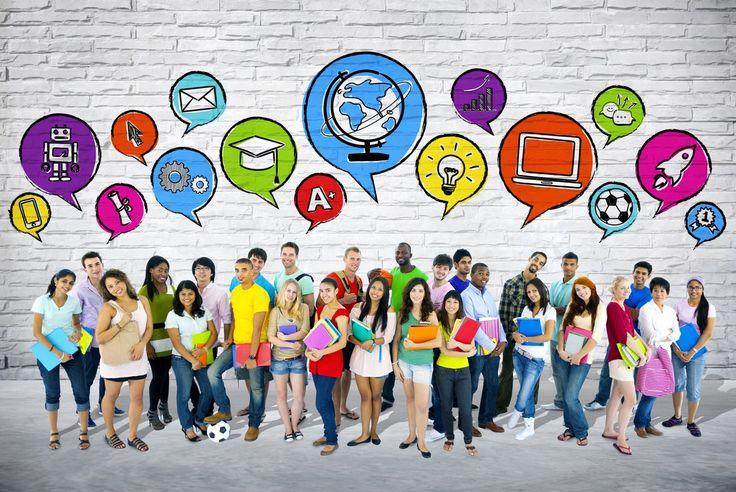 CIEE oferece diversos cursos online e gratuitos
