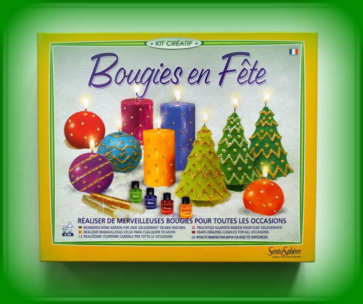 TWÓJ POMYSŁ NA PREZENT-  FABRYKA ŚWIEC BOŻONARODZENIOWYCH  Fabryka świec bożonarodzeniowych to własnoręcznie wykonana niepowtarzalna ozdoba świątecznego stołu lub świąteczny prezent. Magia najbardziej rodzinnych świąt Bożego Narodzenia gwarantowana.  Możliwość zakupienia i uzupełnienia brakujących składników