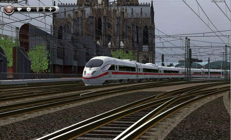 Free-Download-Microsoft-Train-Simulator-Game