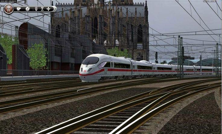 Free-Download-Microsoft-Train-Simulator-Game