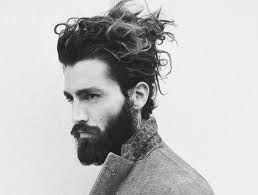 hipster beard styles 2014 - Google Search