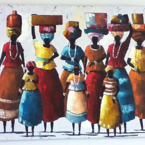 #quadros #frame #bahia #portoseguro #photoofday #picoftheday #picoftheday #bestofday #instaday #instaweb #ig #instagood #instalove #instadayli #instamood #ipod #pintura #paint | por ✿ Juliana Pena ✿