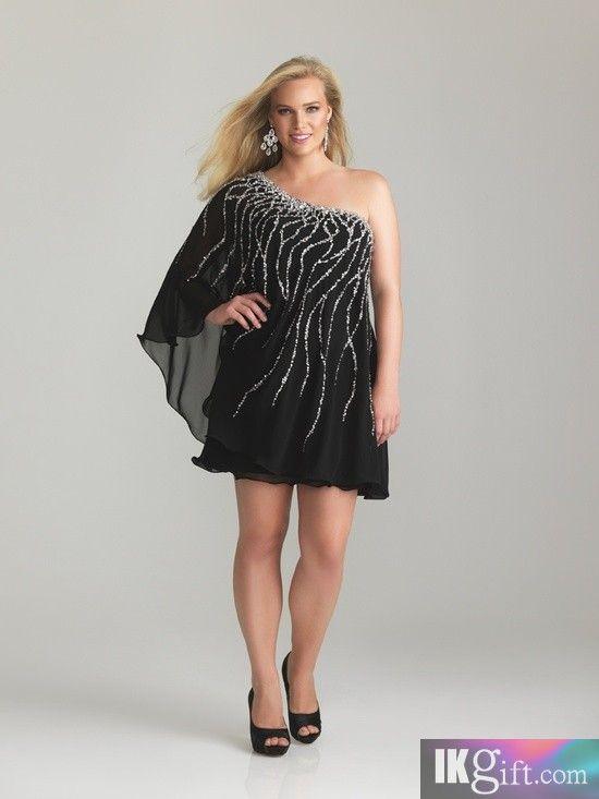 15 best prom dresses <3 images on pinterest   dance dresses, party