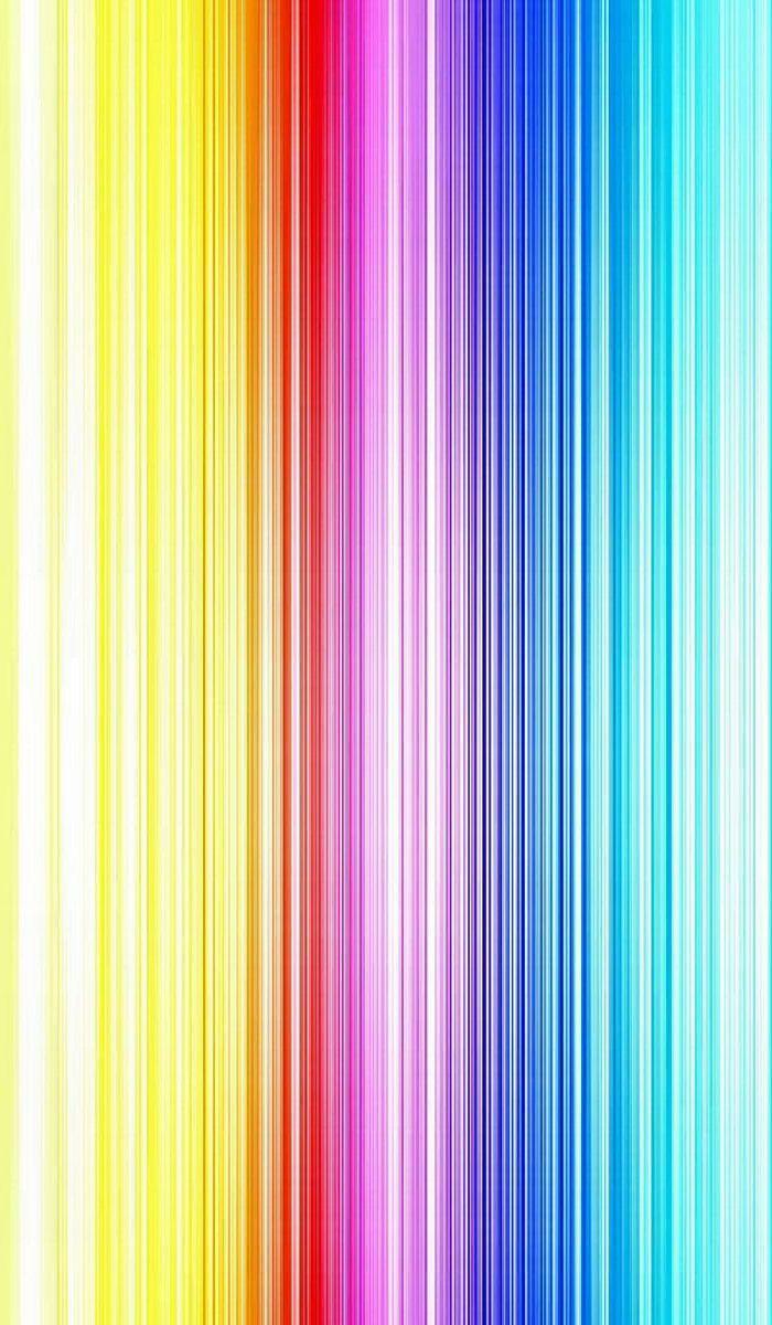 wallpaper see rainbow - photo #19