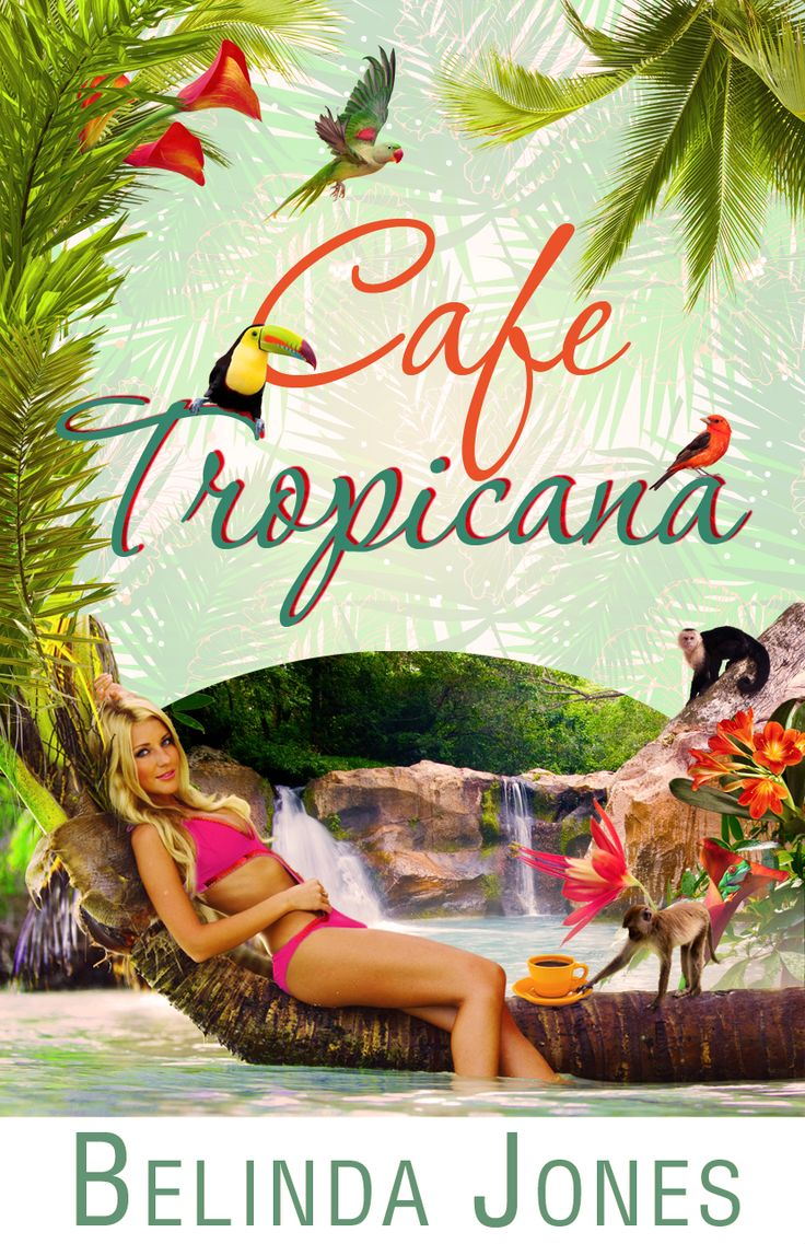Can two Starbucks-crossed lovers find a Whole Latte Love in Costa Rica?