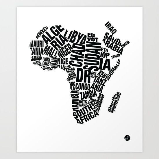 https://society6.com/product/africa-bzt_print?curator=bestreeartdesigns.  $26