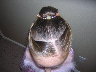 Groovy 1000 Ideas About Belle Hairstyle On Pinterest Belle Hair Short Hairstyles For Black Women Fulllsitofus