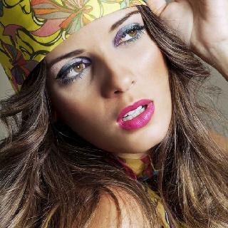 Make-up summer
