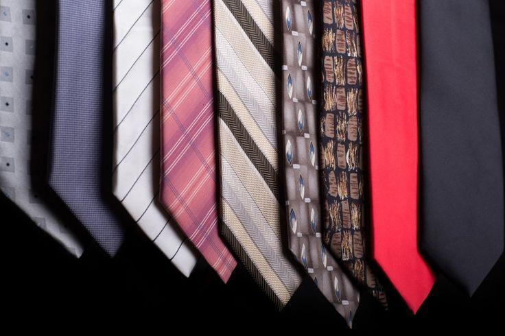 【メンズファッション研究所】 2015年のビジネスおしゃれに必須!!ネクタイブランド6選  http://kashi-kari.jp/lab/stylish-tie/  【KASHIKARIはネクタイに特化したメンズファションレンタルサービスです!】  http://kashi-kari.jp/    #ブランド品レンタル