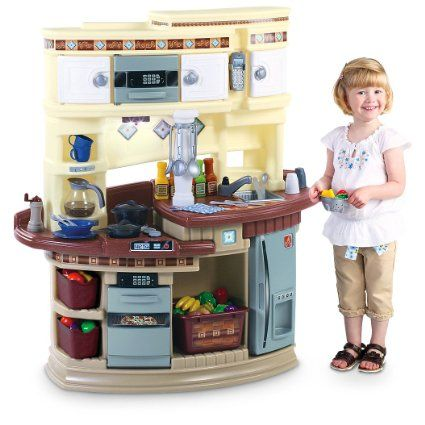 16 best toy kitchen comparison images on pinterest | play kitchens