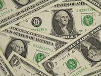 American cash advance hacks cross photo 10