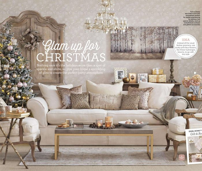 zhurnal-Ideal-Home-January2014g-13
