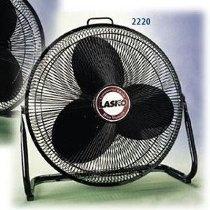 138 Best Fans Images On Pinterest Electric Cooling Fan