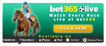 http://www.races-live.co.uk/ - Horse Racing Live Watch live horse racing online! All the top UK and Irish races throughout the year.