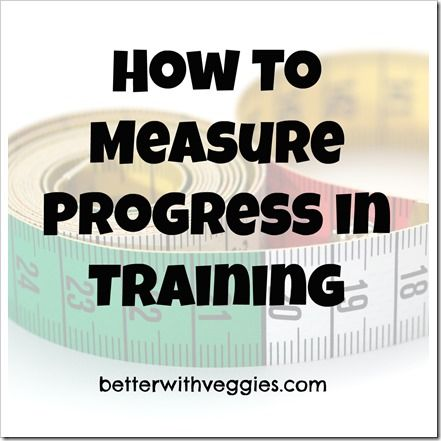 methods to measure success of training 42 choosing the evaluation methods or intervention is vital how to evaluate the programme can be used to measure the success of a.