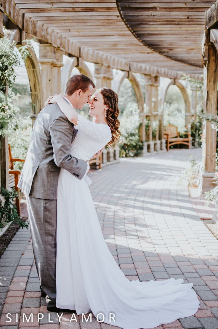 450 best images about wedding photography on pinterest - Mikarose locations in utah ...