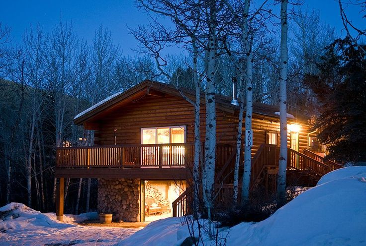 17 best images about romantic getaways on pinterest lake for Teton cabin rentals