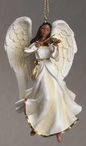 49 best angel ornaments images on Pinterest  Angel ornaments