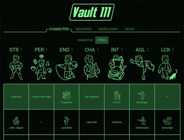 144 best Fallout 4 images on Pinterest Fallout, Videogames and - best of world map quiz maker