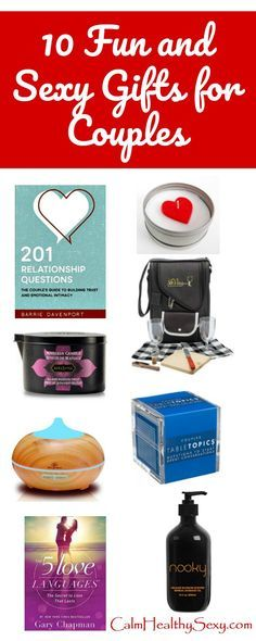 Best Gifts for Couples - Christmas and holiday marriage gift guide include fun, sexy, serious and practical gifts. Great for your own marriage and perfect for finding gifts for the couples on your Christmas gift list. Gift ideas   Christmas presents for couples   Marriage tips, ideas and encouragement #giftguide #Christmasgifts #couplegifts