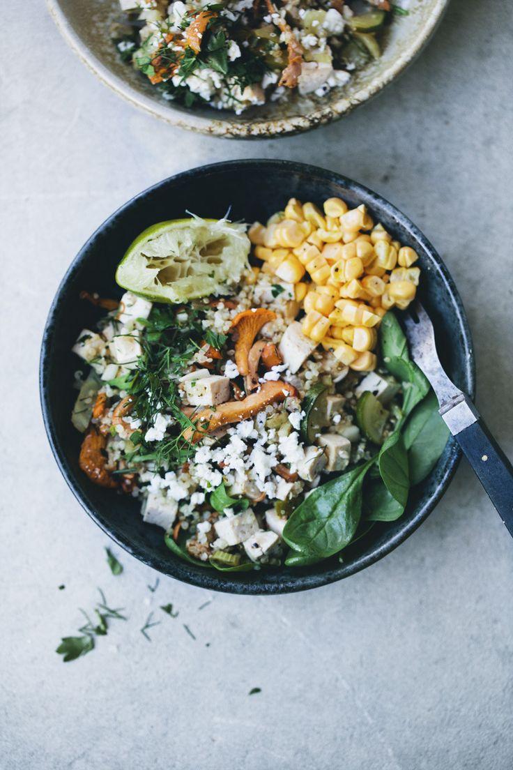 Green Kitchen Stories Cookbook 615 Best Images About Salad Recipes On Pinterest Kale Dressing