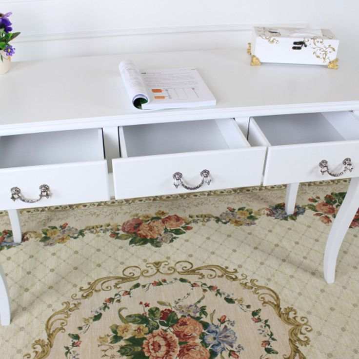 Специальный стол современный минималистский деревянный вагонкой сочетание книжный шкаф стол домашний компьютер таблицы белый купить на AliExpress
