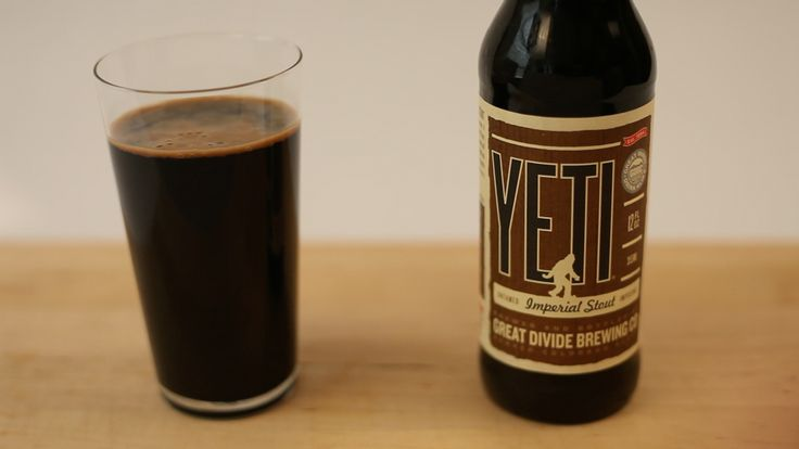 10 best Beer 101 images on Pinterest Style guides, Beer and Brewing - resume yeti