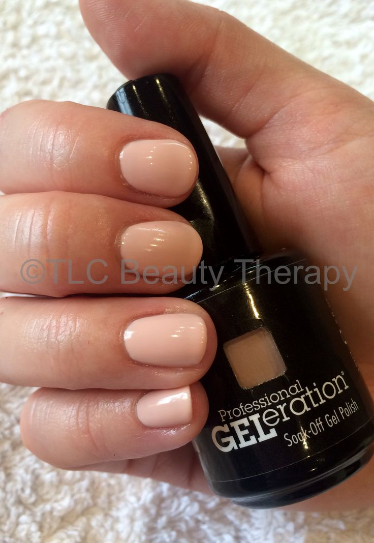 35 best Jessica GELeration gel images on Pinterest | Jessica ...