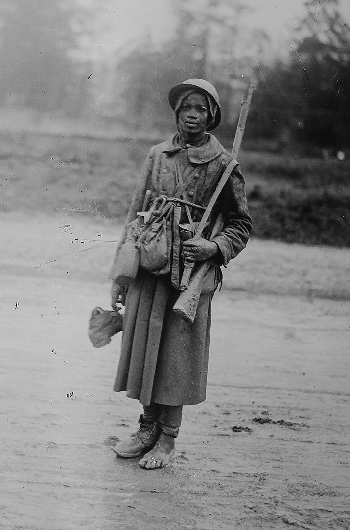 O To Ww Bing Com25 30: 65 Best WW I (French Colonial Troops) Images On Pinterest