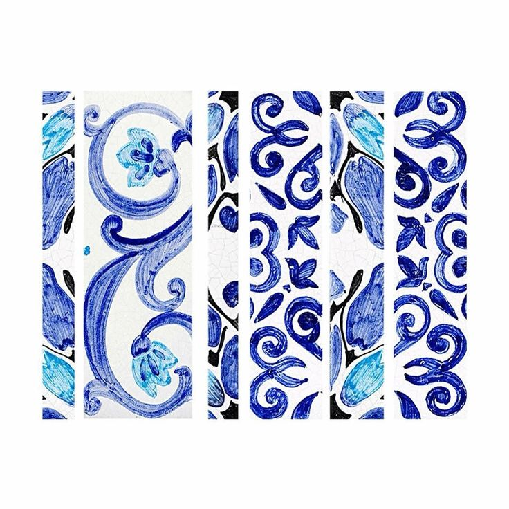 Blue Klein mood  #folklavastone #tiles #ihavethisthingwithtiles #handpainted #lavastone #ceramics #sicily #blueklein #colors #decor #superloveit #designlovers #interiordesign #living #tileaddiction #love #azulejos #artisan #madeinsicily #madewithlove #dreamhome #ilovemyjob #catania #conceptstore #love by magdamasano