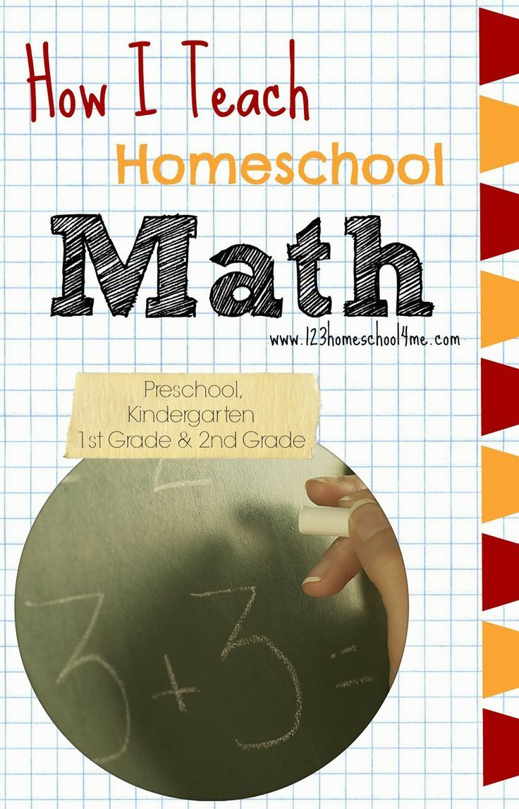 25  best ideas about kindergarten homeschool curriculum on pinterest