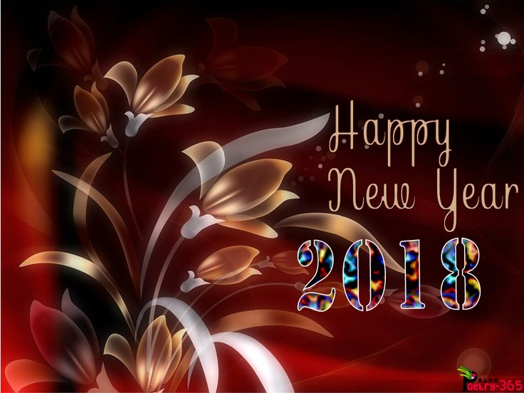 There are happy new year image, These are wonderful and swirls flowers bale image in this post, There are some keywords in this post, new year logo 2018, cny new year 2018, new year date 2018, on new year, new year 2018 date, year of the rat 2018, You can share and free download. These image are for free for your facebook, pinterest, and other social media.