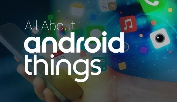 Want to leverage Android Things to build IoT apps? Get in touch with an Outsourcing Android App Development Agency now for a cost-effective solution. #OutsourcingAndroidAppUtvikling #MobileApplicationDevelopment #AndroidAppDevelopmentAgency